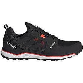 Adidas Terrex Agravic Trail GTX (Miesten)