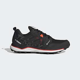 Adidas Terrex Agravic Trail GTX (Naisten)