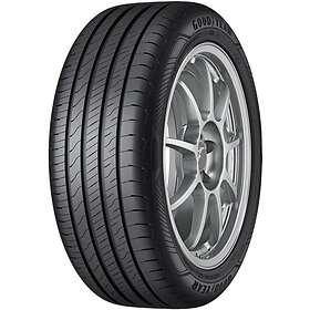 Goodyear EfficientGrip Performance 2 215/55 R 17 98W XL