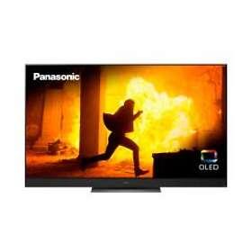 Panasonic TX-65HZ2000B