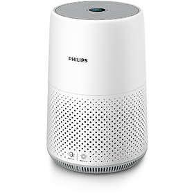 Philips AC0819
