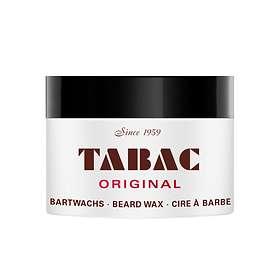 Tabac Original Beard Wax 40g