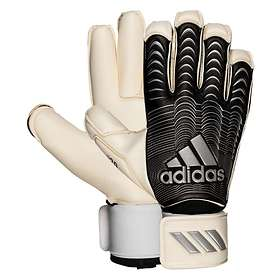 Adidas Classic Pro FT FH7298