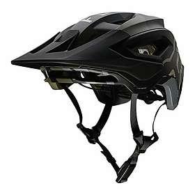 Fox Speedframe Helmet Pro MIPS