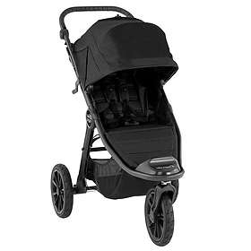 Baby Jogger City Elite 2 (Sittevogn)