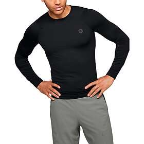 Under Armour Rush Compression LS Top (Herr)