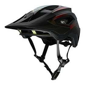 Fox Speedframe Helmet Pro Daiz