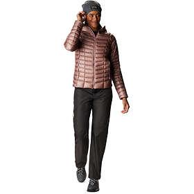 Mountain Hardwear Acadia Pants (Herr)