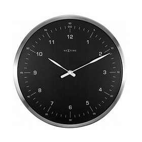 NeXtime 60 Minutes