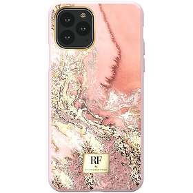 Richmond & Finch Back Case for iPhone 11 Pro