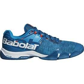 Babolat Movea Padel 2020 (Herr)