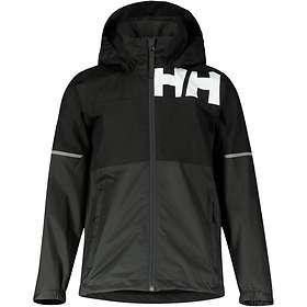 Helly Hansen Pursuit Jacket (Jr)