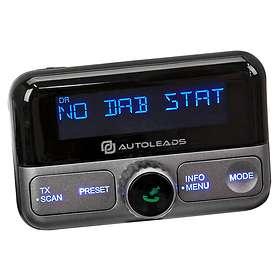 Autoleads DAB ADI-300