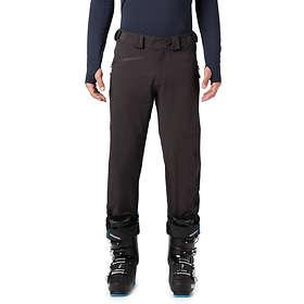 Mountain Hardwear Mount MacKenzie Pants (Herr)