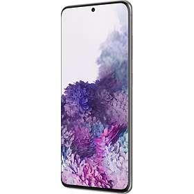 Samsung Galaxy S20 SM-G980F 128Go