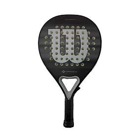 Wilson Carbon Force (2020)
