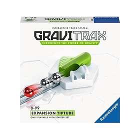 Gravitrax Kulebana Expansion Tiptube