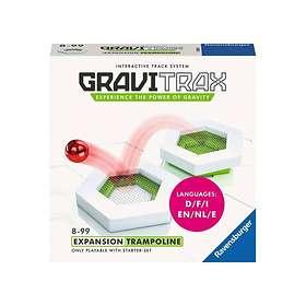 Gravitrax Kulebana Expansion Trampoline