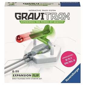 Gravitrax Kulebana Expansion Flip