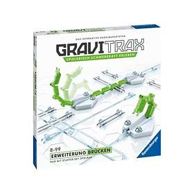 Gravitrax Kulbana Expansion Bridges