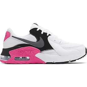 Nike Air Max Excee (Dame)