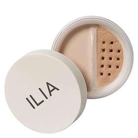 Ilia Radiant Translucent Powder SPF20 7g