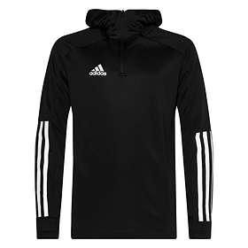 Adidas Condivo 20 Hood Jacket (Herr)