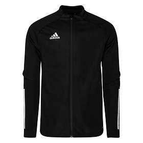 Adidas Condivo 20 Jacket (Herr)