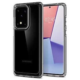 Spigen Ultra Hybrid for Samsung Galaxy S20 Ultra