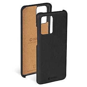 Krusell Sunne Cover for Samsung Galaxy S20 Plus