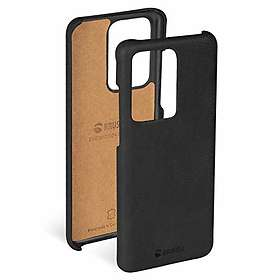 Krusell Sunne Cover for Samsung Galaxy S20 Ultra