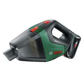 Bosch UniversalVac 18