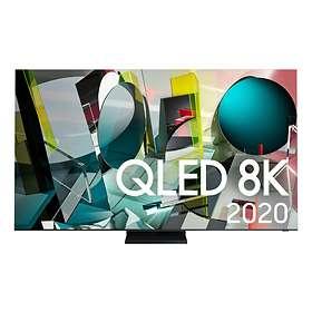Samsung QLED QE85Q950TS