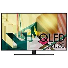 Samsung QLED QE65Q70T