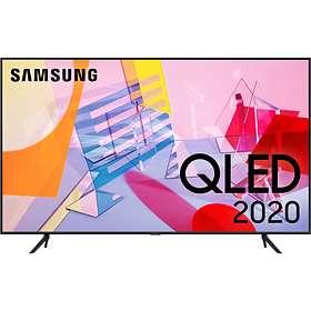 Samsung QLED QE65Q60T