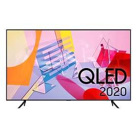 Samsung QLED QE75Q60T