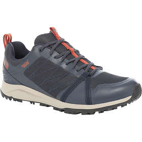 The North Face Litewave Fastpack II WP (Miesten)