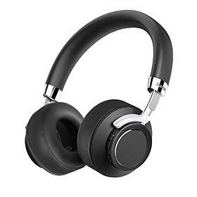 Hama Voice Bluetooth