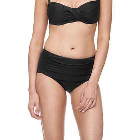 Scampi Rita Bikiniunderdel (Dam)