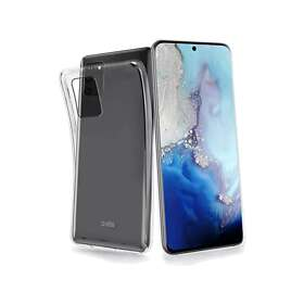 SBS Skinny Cover for Samsung Galaxy S20
