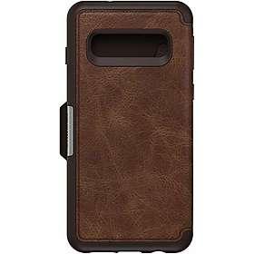 Otterbox Strada Case for Samsung Galaxy S20 Ultra