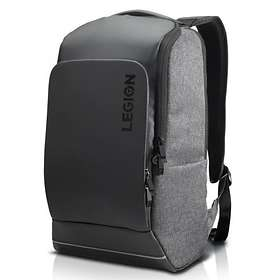 Lenovo Legion Recon Gaming Backpack 15.6""