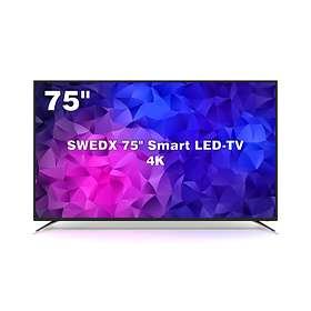 SWEDX SST-75K5-01-PP1