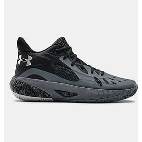 Under Armour HOVR Havoc 3 (Homme)