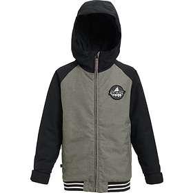 Burton Gameday Jacket (Pojke)