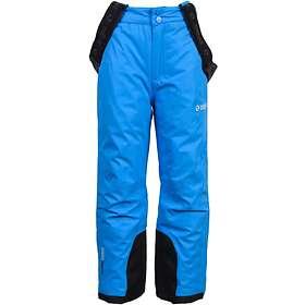ZigZag Provo Ski Pants (Jr)