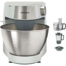 Kenwood Limited Prospero+ KHC29.E0WH