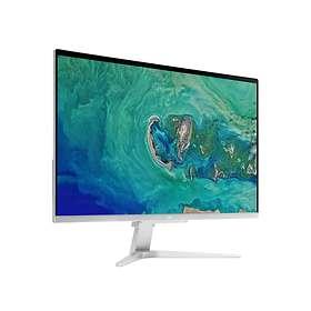 Acer Aspire C27-865 (DQ.BCNEQ.007)