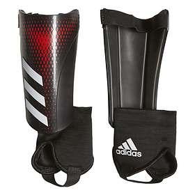 Adidas Predator 20 Match Shin Guards (Jr)