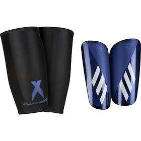 Adidas X 20 League Shin Guards